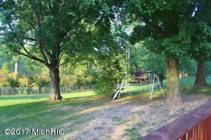 4989 WILSON ROAD, COLOMA, MI 49038  Photo 19