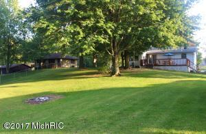 4989 WILSON ROAD, COLOMA, MI 49038  Photo 20