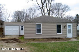 Property for sale at 1119 Sunset Lane, Norton Shores,  MI 49444