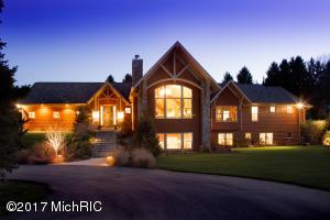 Property for sale at 5655 W Q Avenue, Kalamazoo,  MI 49009