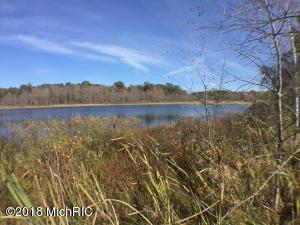 Property for sale at Enzian Road, Delton,  MI 49046