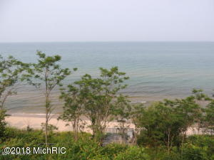 Property for sale at 0 Lakeshore Drive, Fennville,  MI 49408