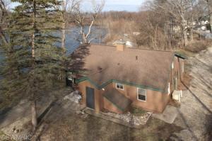 Property for sale at 11017 Shelp Lake Drive, Delton,  MI 49046