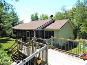 Property for sale at 8540 S M-43, Delton,  MI 49046