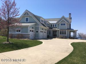 638 Waters Edge South Haven, MI 49090