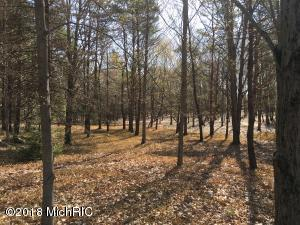 Property for sale at Lakeshore Drive, Fennville,  MI 49408