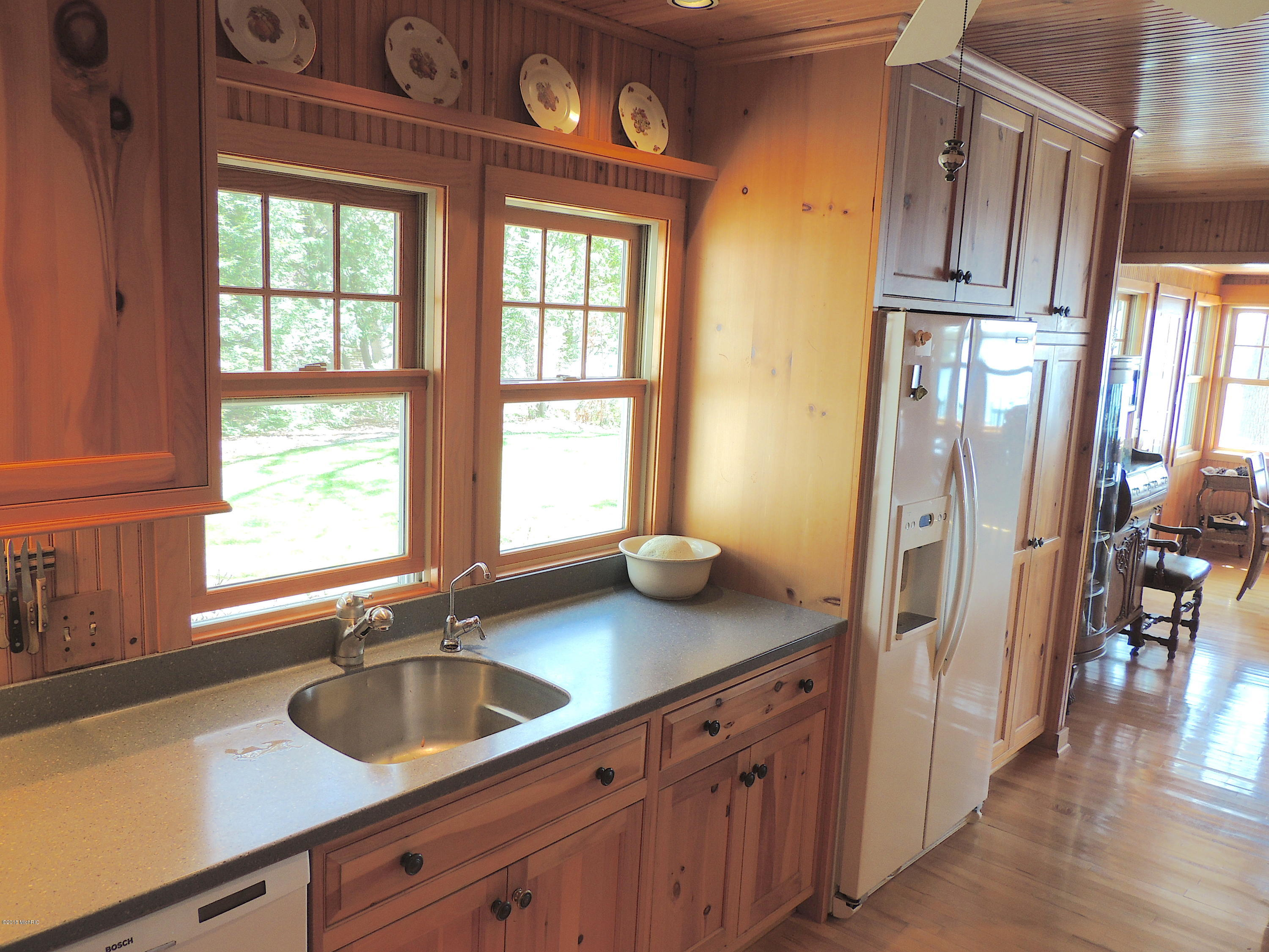 11143 Hastings Point , Middleville, MI 49333 Photo 15