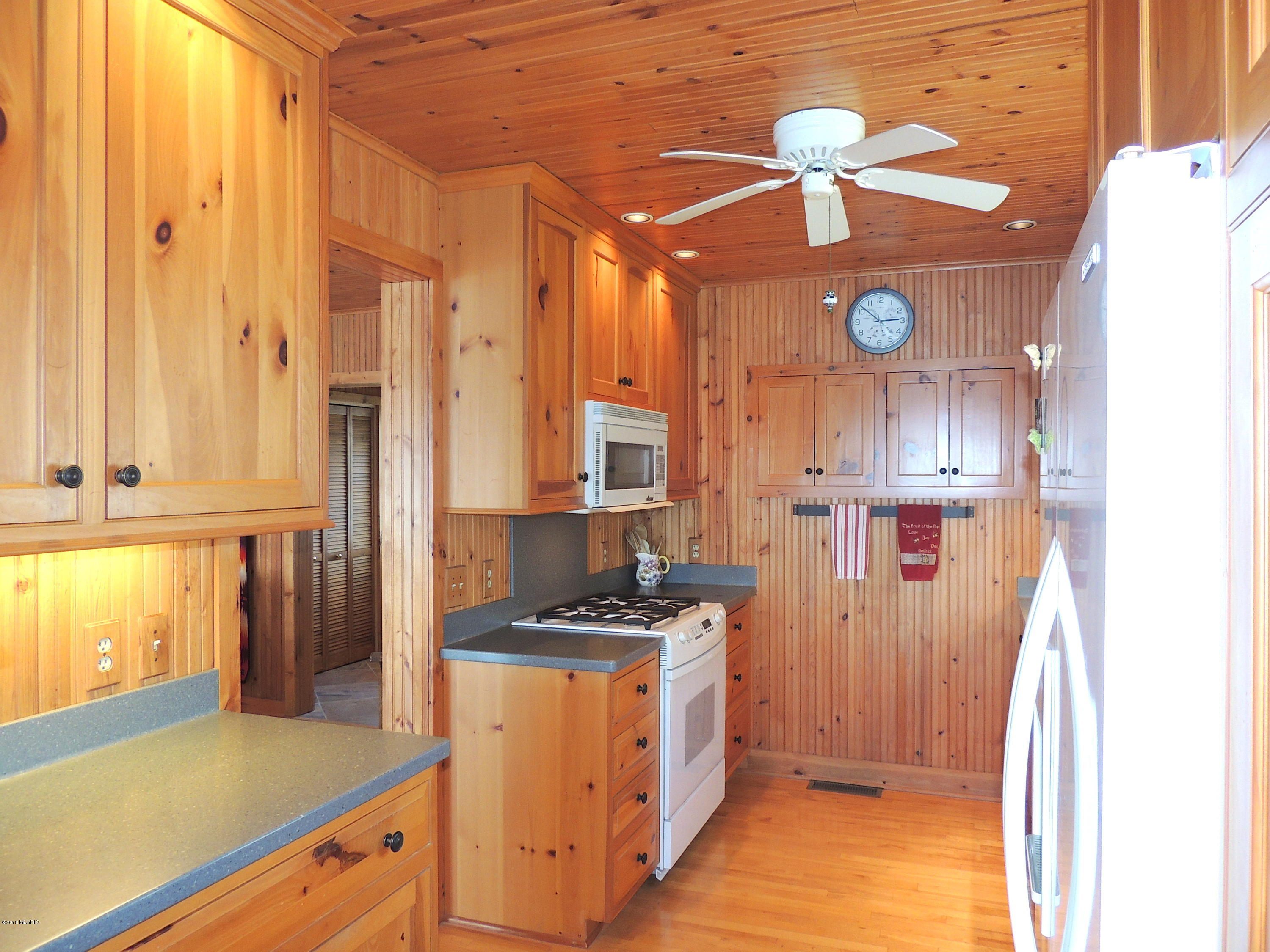 11143 Hastings Point , Middleville, MI 49333 Photo 16