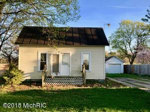 Property for sale at 5046 Coats Grove Road, Hastings,  MI 49058