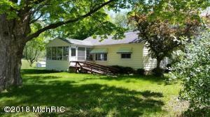 Property for sale at 417/423 Scribner Street, Delton,  MI 49046