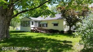 Property for sale at 417 Scribner Street, Delton,  MI 49046