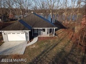 Property for sale at 7811 N 39th Street, Augusta,  MI 49012