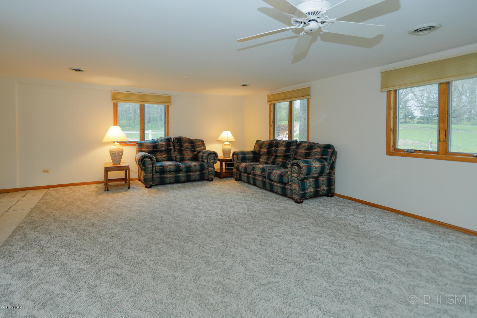 93021 Gravel Lake , Lawton, MI 49065 Photo 4