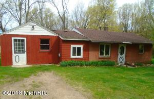 Property for sale at 6433 Owen Drive, Kalamazoo,  MI 49009