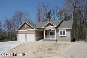 Property for sale at 2045 101st Avenue, Otsego,  MI 49078