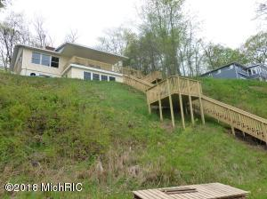 Property for sale at 5350 W Guernsey Lake Road, Delton,  MI 49046