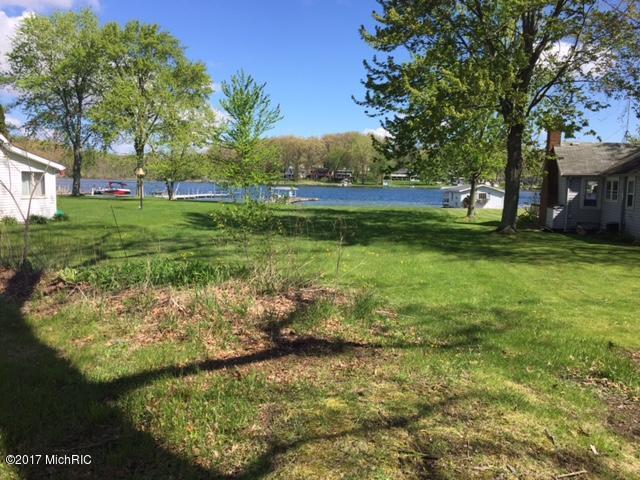 Donnell Lake Vandalia, MI 49095 Photo 2