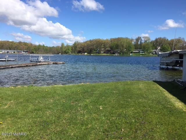 Donnell Lake Vandalia, MI 49095 Photo 1