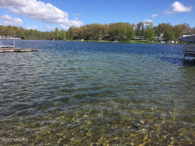 Donnell Lake Vandalia, MI 49095 Photo 4