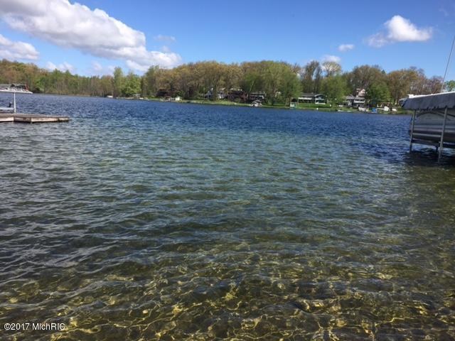 Donnell Lake Vandalia, MI 49095 Photo 5