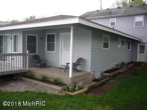 490 Pinecrest Coldwater, MI 49036
