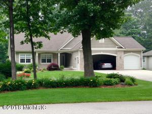 Property for sale at 15255 S Scenic Court, Spring Lake,  MI 49456