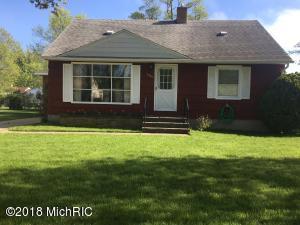 Property for sale at 2055 Leif Avenue, Norton Shores,  MI 49441