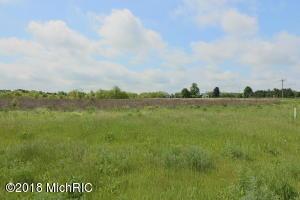 85 M 62 Edwardsburg, MI 49112