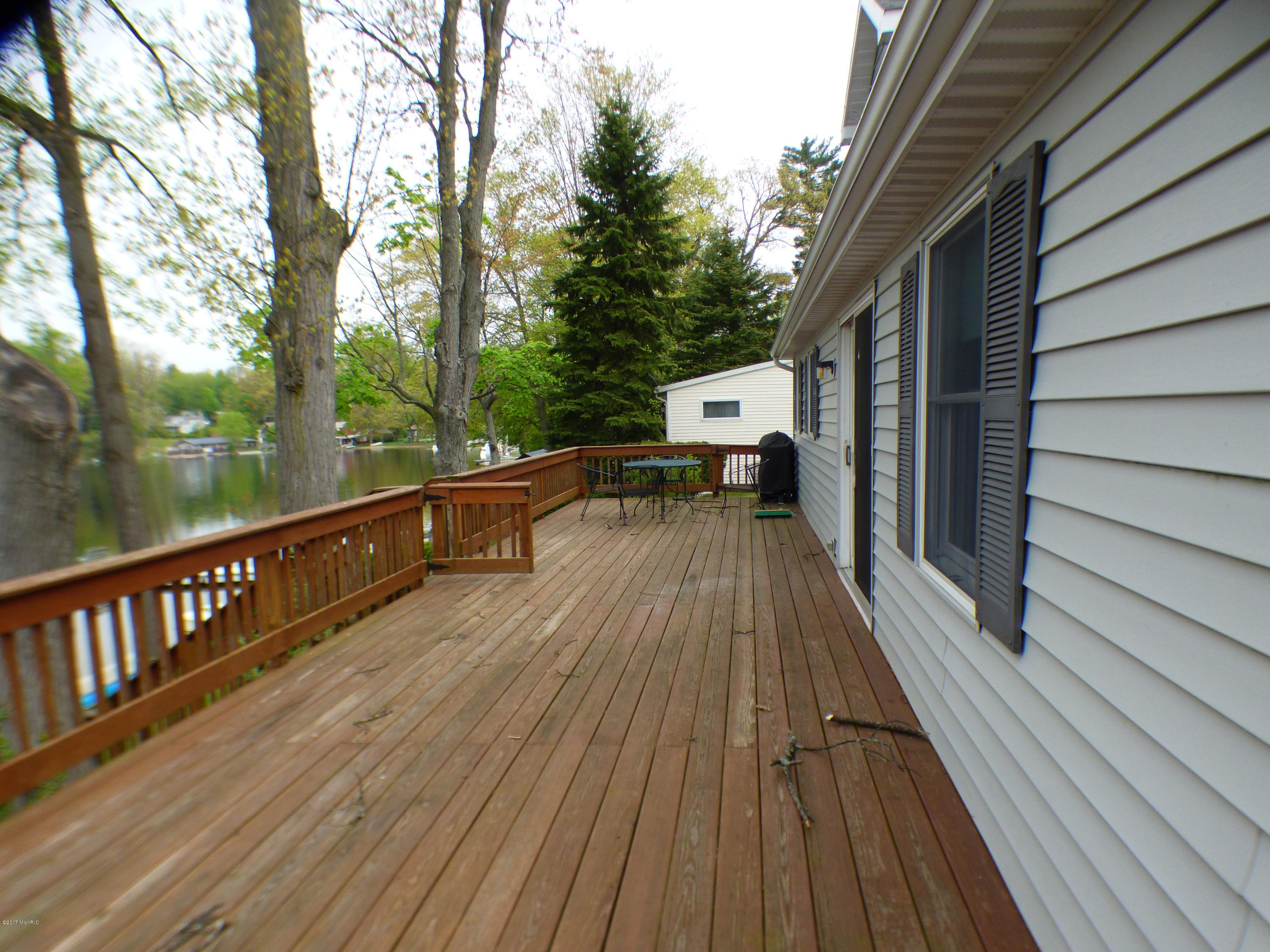 50384 Cable Lakeview , Dowagiac, MI 49047 Photo 4