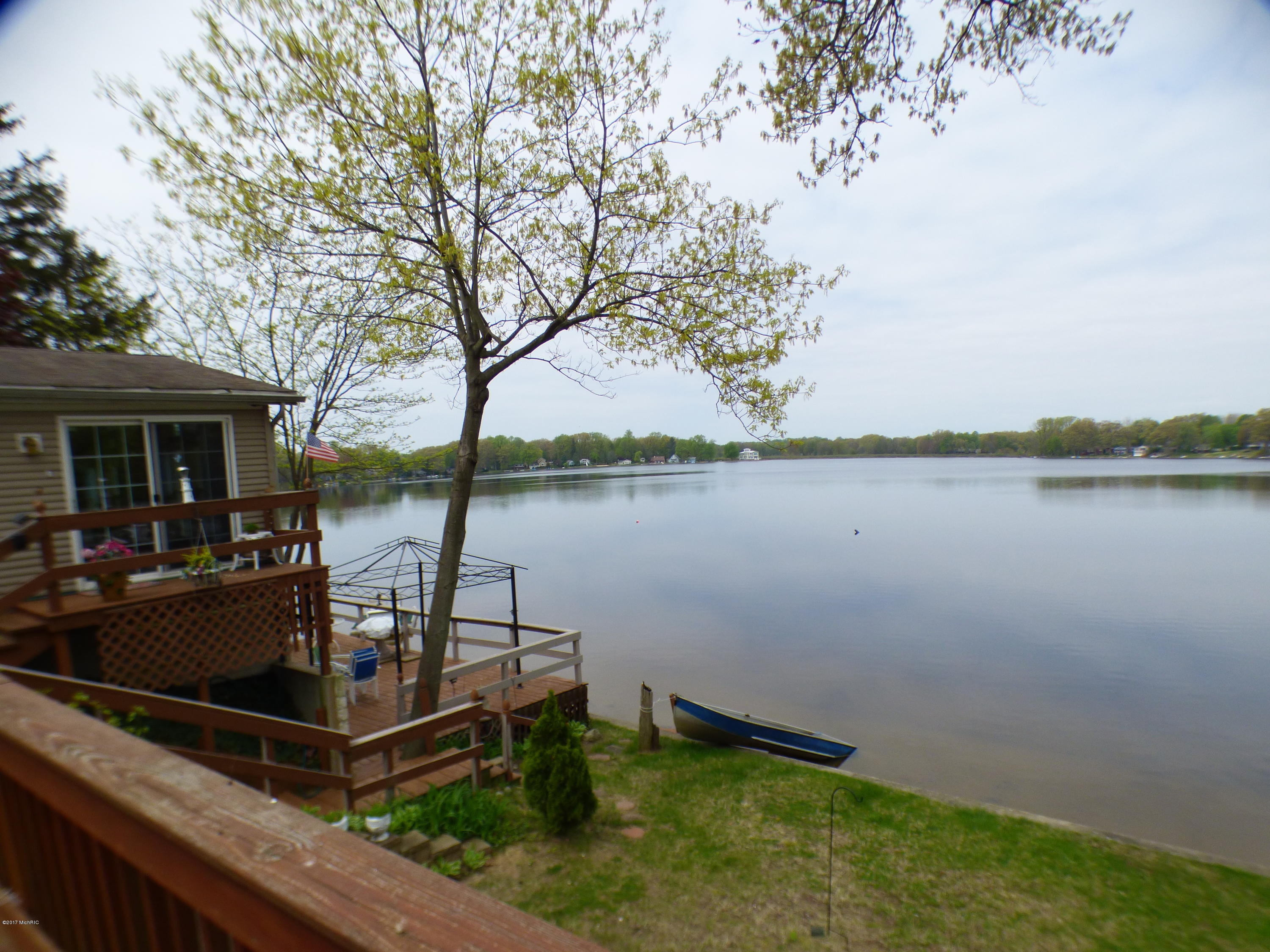 50384 Cable Lakeview , Dowagiac, MI 49047 Photo 21