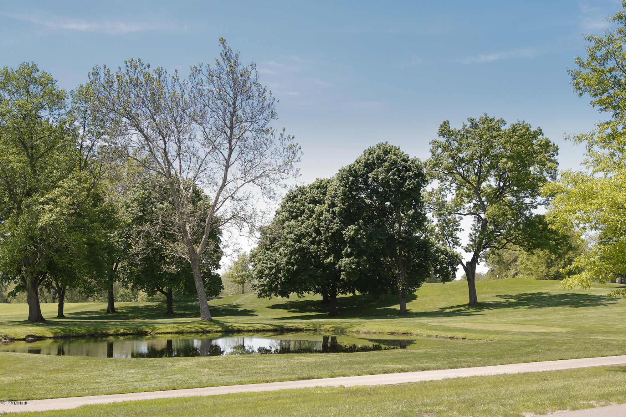 654 Country Club , Battle Creek, MI 49015 Photo 53