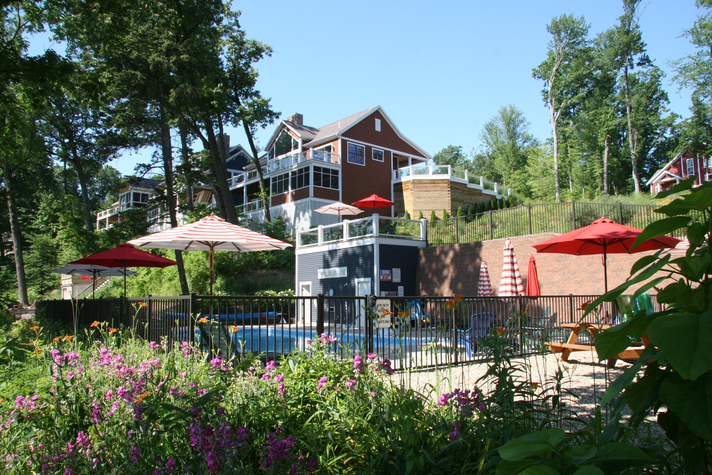 3425 Lake Chapin , Berrien Springs, MI 49103 Photo 55