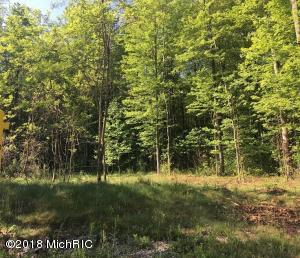 Property for sale at Lot D Old Owl Drive, Fennville,  MI 49408