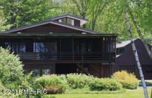 Property for sale at 2847 Lakeshore Drive, Fennville,  MI 49408