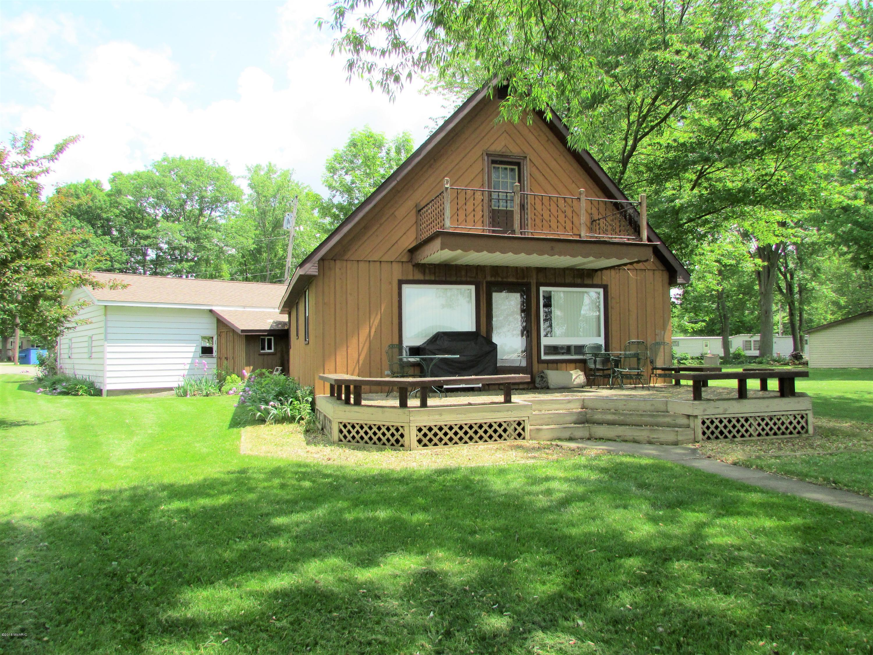 698 Waterview , Coldwater, MI 49036 Photo 22