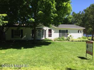 Property for sale at 110 Coats Grove Road, Hastings,  MI 49058