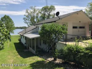 8810 Skibbe Benton Harbor, MI 49022