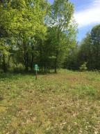 30 Misty Pines 30 & 31 Dowagiac, MI 49047