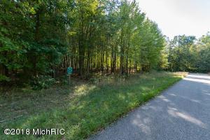 Misty Pines Development Dowagiac, MI 49047