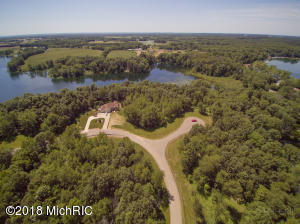 Lot 13 Stardust Three Rivers, MI 49093