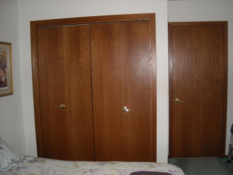 363 Lilac , Dowling, MI 49050 Photo 34