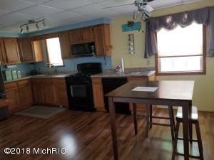 625 Hillview Coldwater, MI 49036