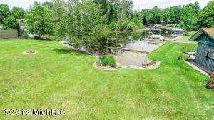 2 Bayshore Battle Creek, MI 49015