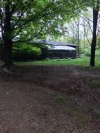 Property for sale at 27866 12Th Avenue, Gobles,  MI 49055