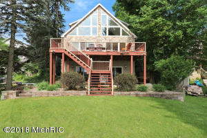 55889 Forest Beach Dowagiac, MI 49047