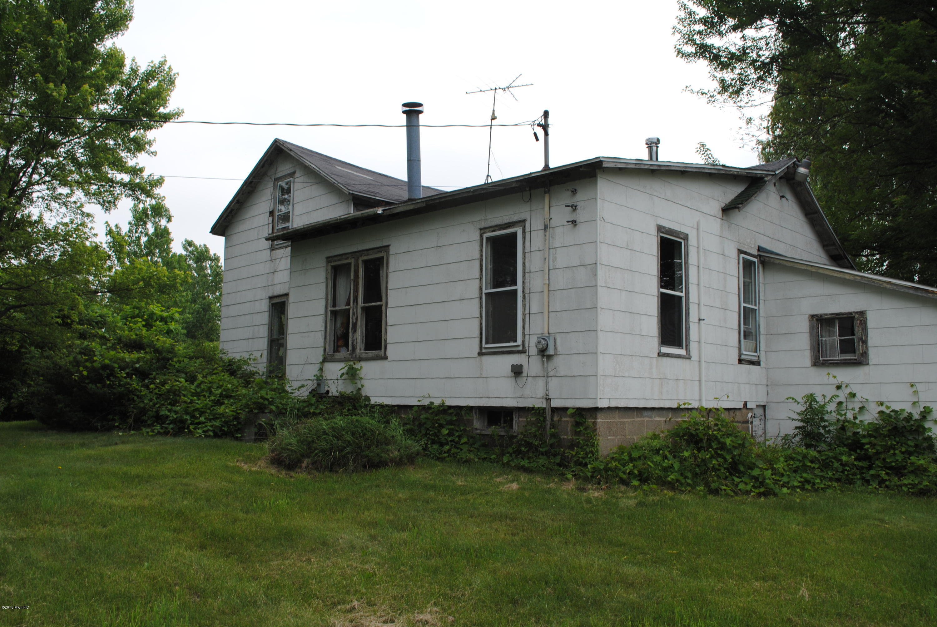 60799 42nd Bangor, MI 49013 Photo 14