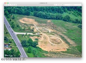 N M-37 HWY Middleville, MI 49333