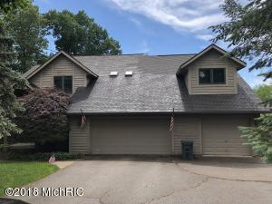 Property for sale at 13970 Doster Road, Plainwell,  MI 49080