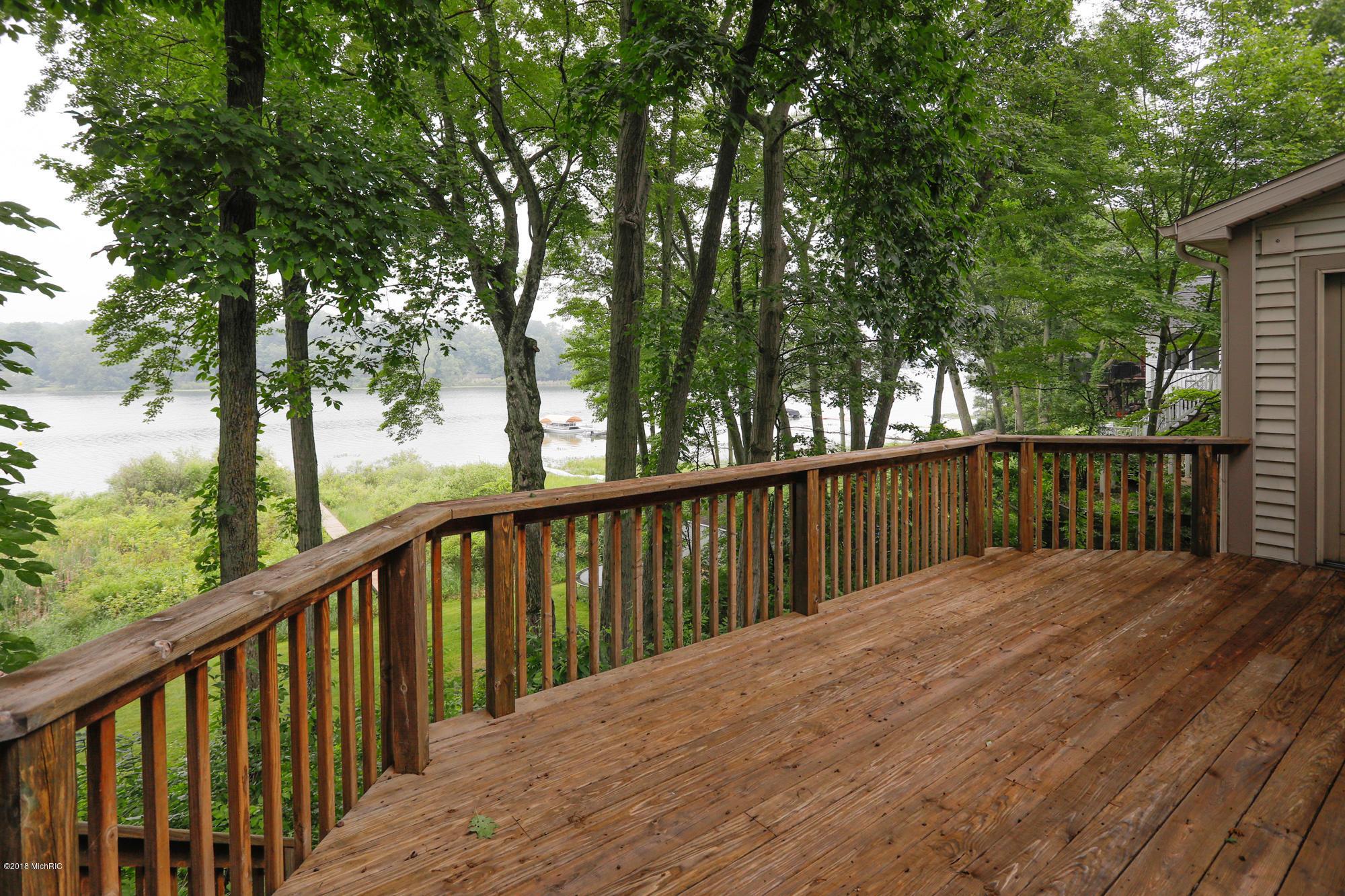 10360 Corey Bluff , Three Rivers, MI 49093 Photo 31