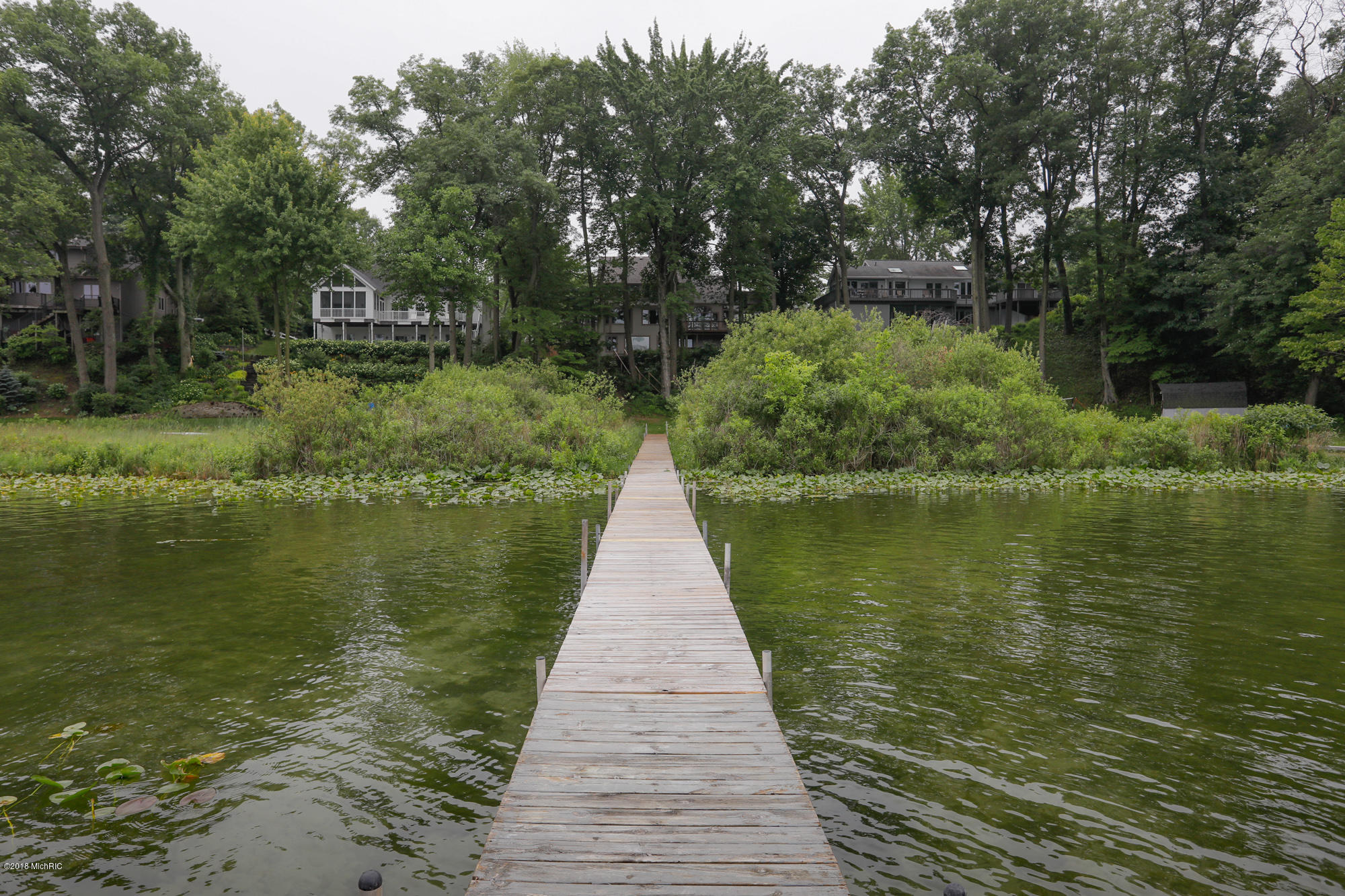 10360 Corey Bluff , Three Rivers, MI 49093 Photo 32